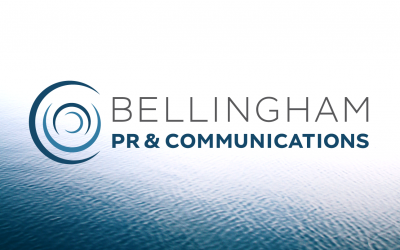 PR Consulting becomes Bellingham PR & Communications