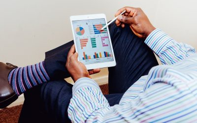 Getting your marketing budget in order by setting up a plan