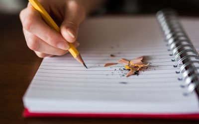 Tips for better grammar and error-free writing